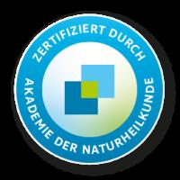 akn_zertifiziert_durch_rgb